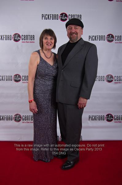 Oscars Party 2013 054.JPG