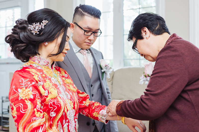 2018-09-15 Dorcas & Dennis Wedding Web-207.jpg