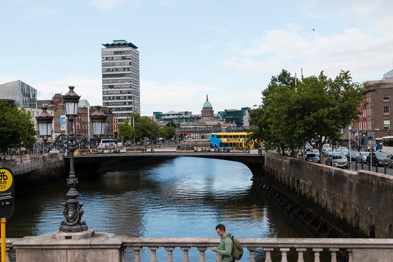 Ireland_2018_08_12_0288.jpg