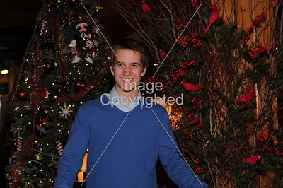 2014-11-29 Woodloch