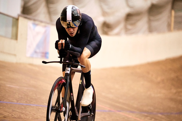 2021 BC Provincial Track Championships