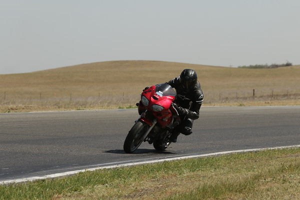 2 Suzuki Red