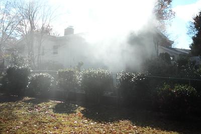 2011-11-29-rfd-graham-st