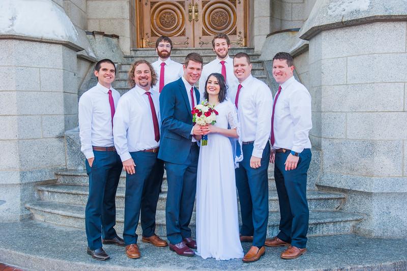 john-lauren-burgoyne-wedding-180.jpg
