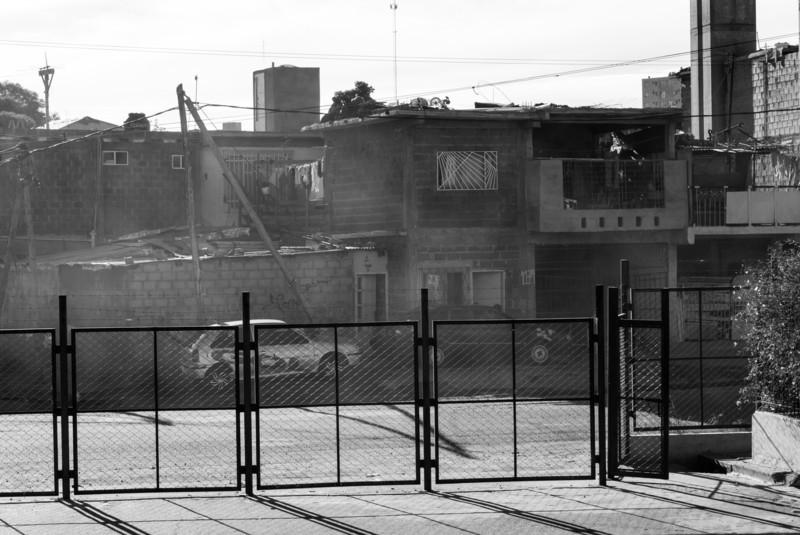 Argentina-63.jpg