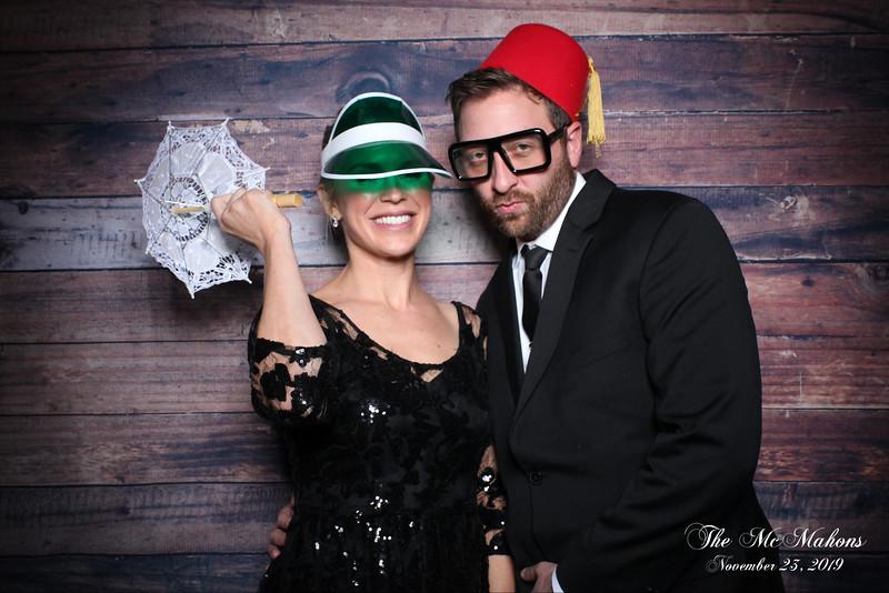 Christy+John25.jpg