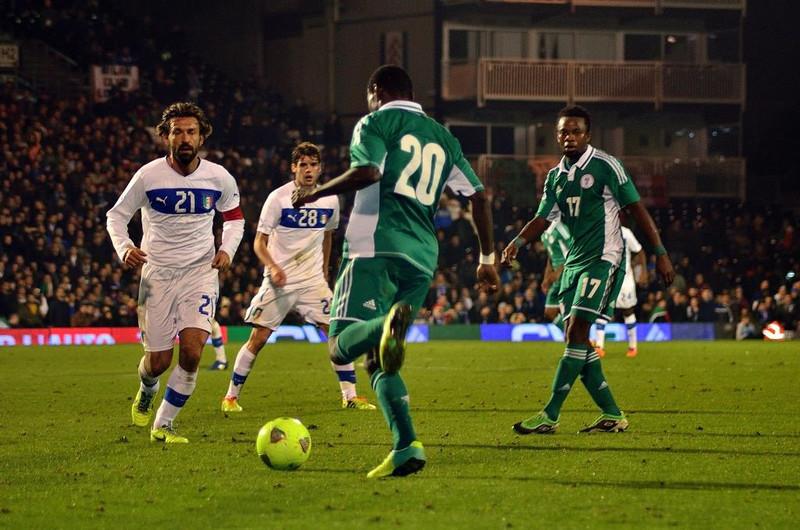 47_Italy vs Nigeria.JPG