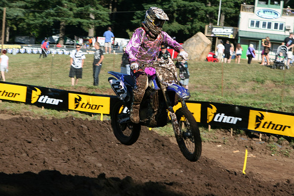 11-07-24 WASHOUGAL NATIONALS ALL