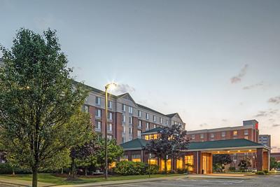 Cropped Hilton Garden Inn