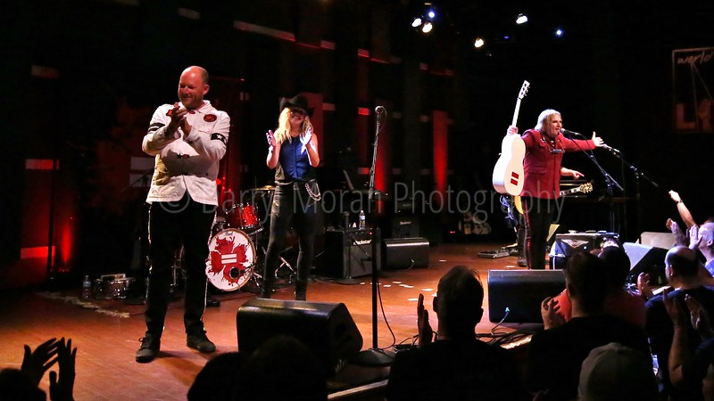 The Alarm @ World Cafe Live Philly 8-7-2018 (323).JPG