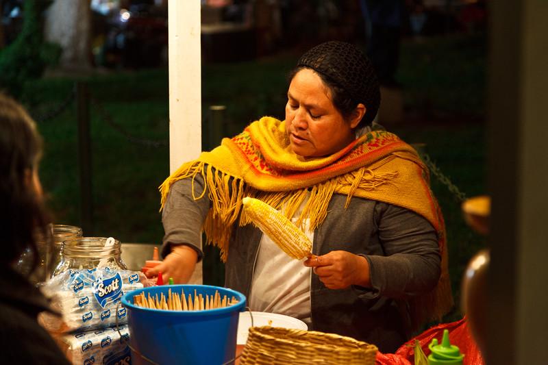 Guatemala-104.jpg
