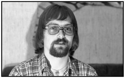 Billeder 1974