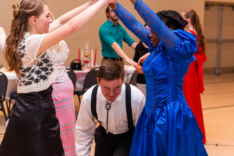 DancingForLifeDanceShots-92.jpg