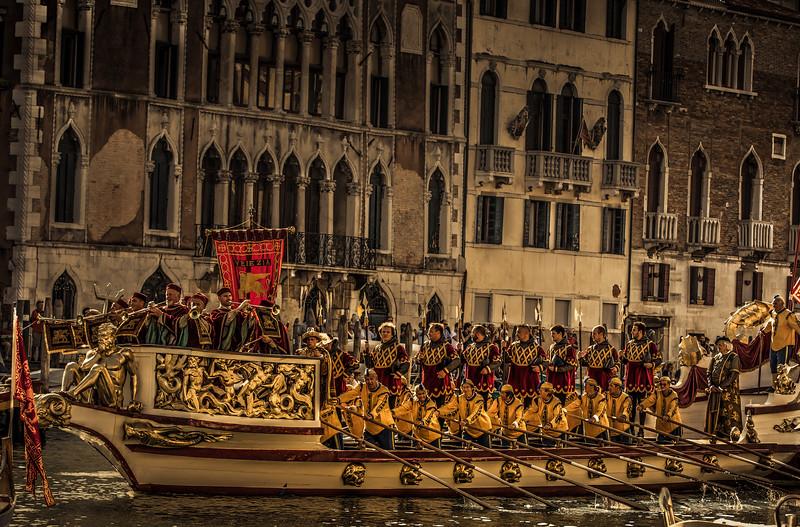Gondola Races - Venice.jpg