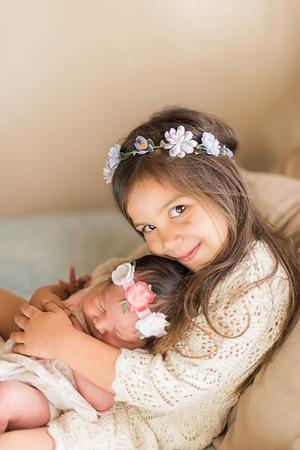 Newborn | Victoria