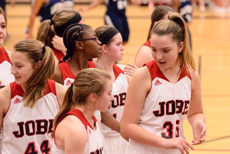 2015-01-29 Lady Jobe Basketball 018.jpg