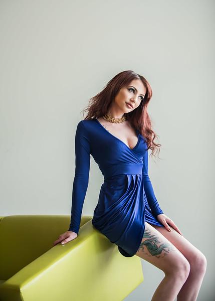 2017-03-25-Megan-0040.jpg