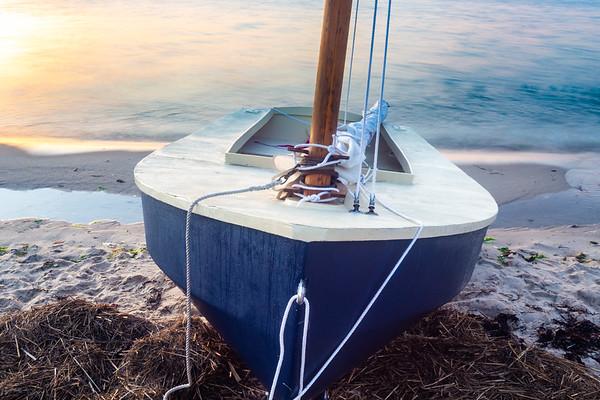Cape Cod 2020