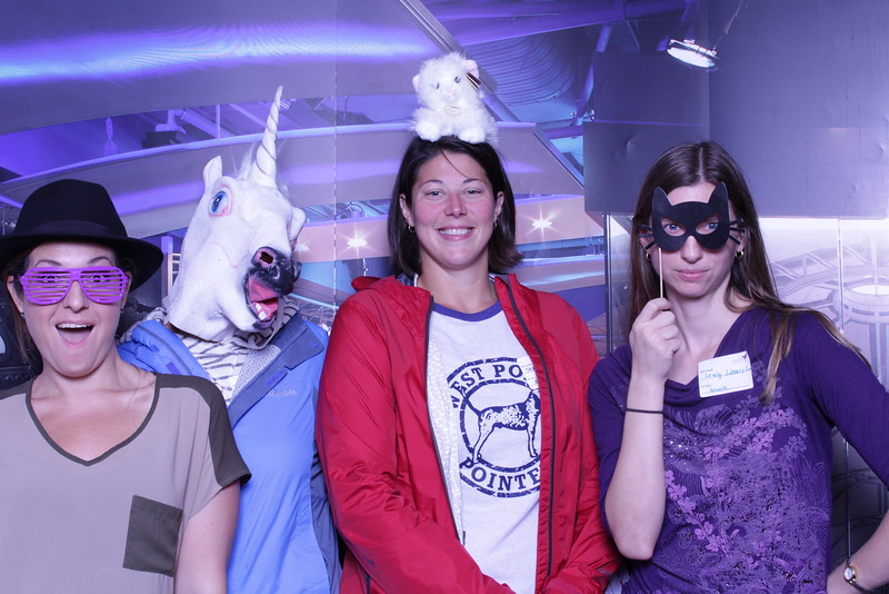 Guest House Events Photo Booth Originals - Educator Night Out SpyMuseum (48).jpg