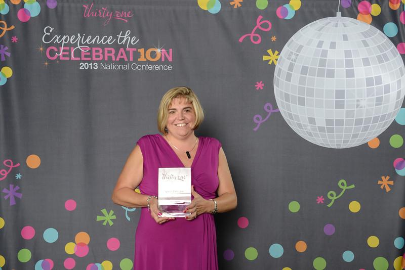 NC '13 Awards - A1-531_29591.jpg
