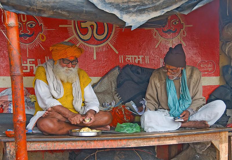 XH-INDIA2010-0224A-446A.jpg