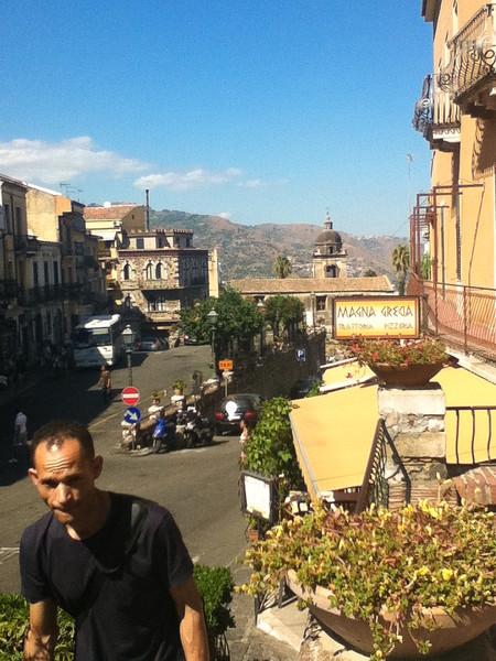 20110812-Ginka-Sicily-20110812--IMG_1131--0093.jpg