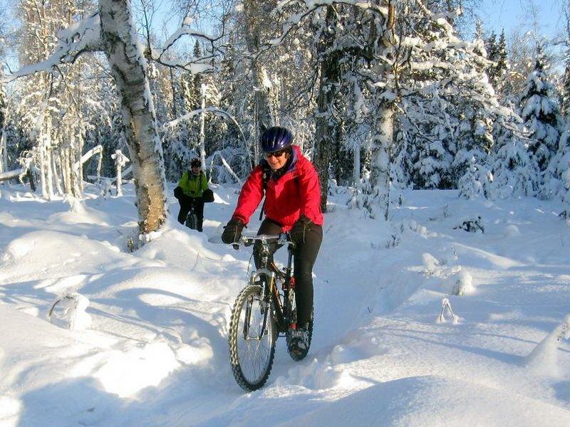 Marylee biking.jpg
