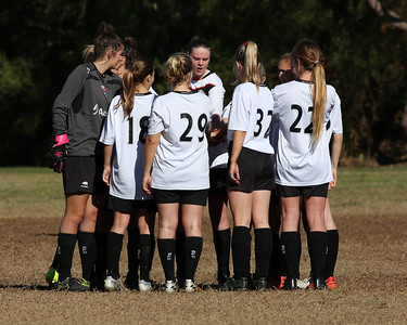 2016 0529 - MW PLW Seaforth Res vs Manly Vale