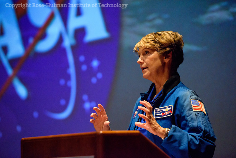 RHIT_Eileen_Collins_Astronaut_Diversity_Speaker_October_2017-14792.jpg