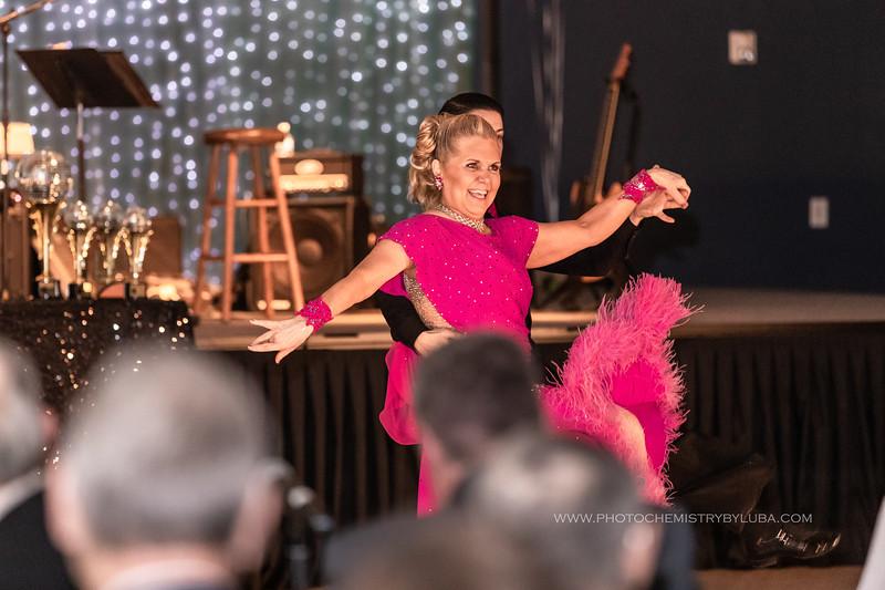 Dancin' in the Clover_-45.jpg