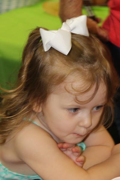 TAMARA CARPENTERS BABY SHOWE, BABY NATHAN  APRIL 12, 2014 CATHERINE KRALIK PHOTOGRAPHY  (101).jpg