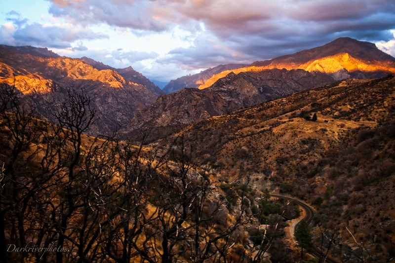 Kings Canyon National Park 2.jpg