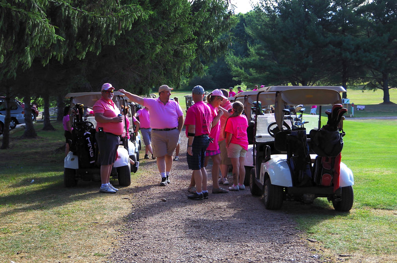 JOANNES GOLF TOURNAMENT 019180721073548.jpg