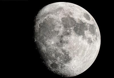 Moon  5-2-12