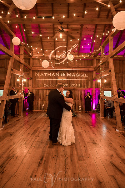 Ironstone Ranch Wedding 497.jpg
