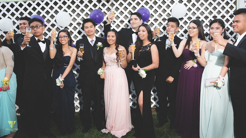 CathedralHS_Phantoms_Prom2016-20.jpg
