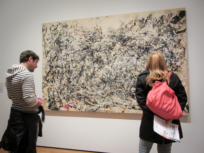 NYC 201211 MoMA (40).jpg