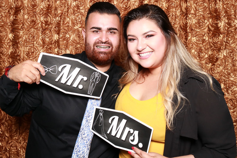 Orange County Photo Booth Rental, OC,  (130 of 346).jpg