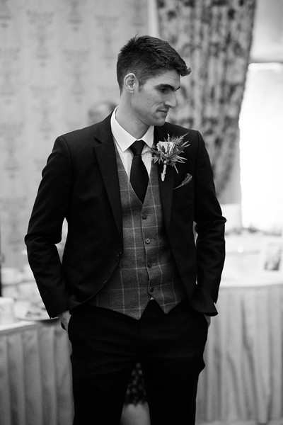 KateDave-Wedding-Killashee Hotel-Naas-483.JPG