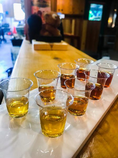 maple syrup tasting 2-3.jpg