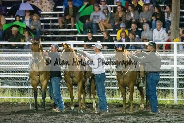 2021 Enterprise Rodeo (Friday)