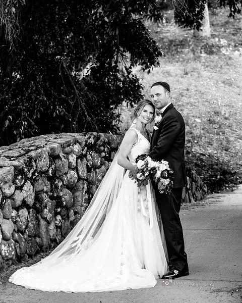 Wedding (102 of 192).jpg