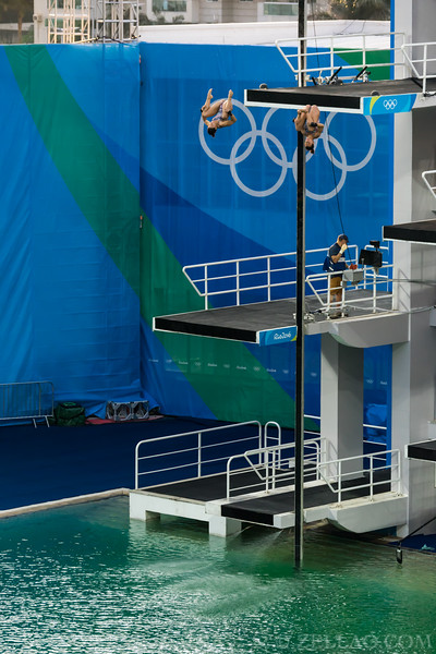 Rio-Olympic-Games-2016-by-Zellao-160809-05118.jpg