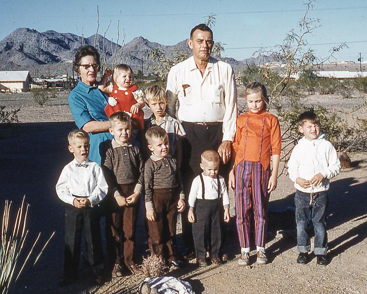 In Phoenix April 1962-4.jpg