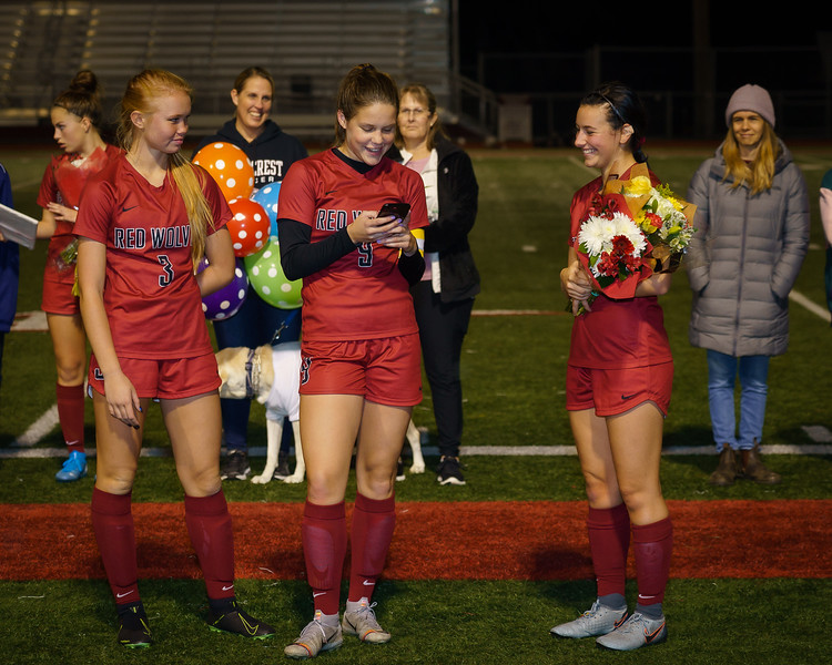 2019-10-24 Soccer Senior Night 012.jpg