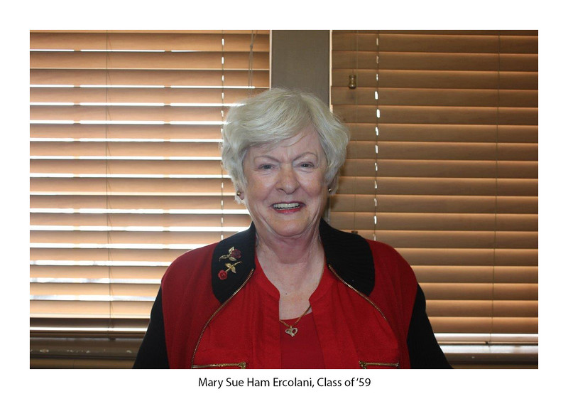 Mary Sue Ham Ercolani '59.jpg