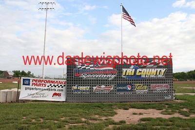 06/24/11 Racing