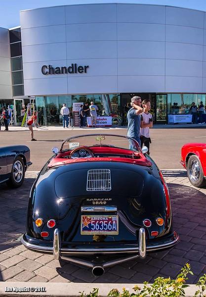 Porsche-Chandler-8184.jpg