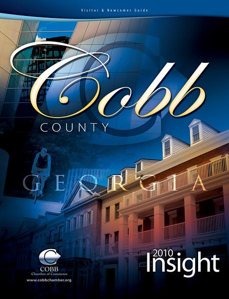 Cobb NCG 2010 Cover - Insight (2).jpg