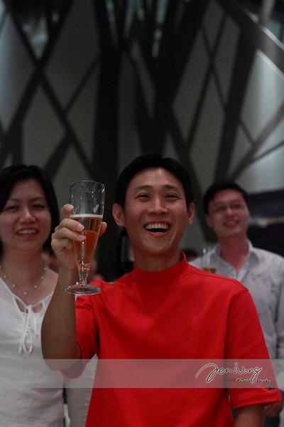 Siong Loong & Siew Leng Wedding_2009-09-26_0548.jpg